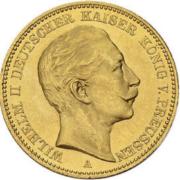 münzen verkaufen essen Münzen Ankauf Essen