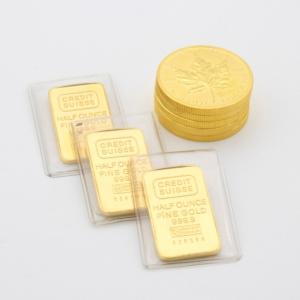 Münzen verkaufen Essen, Münzankauf Essen