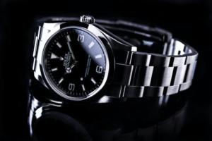 Rolex Uhren Ankauf Essen